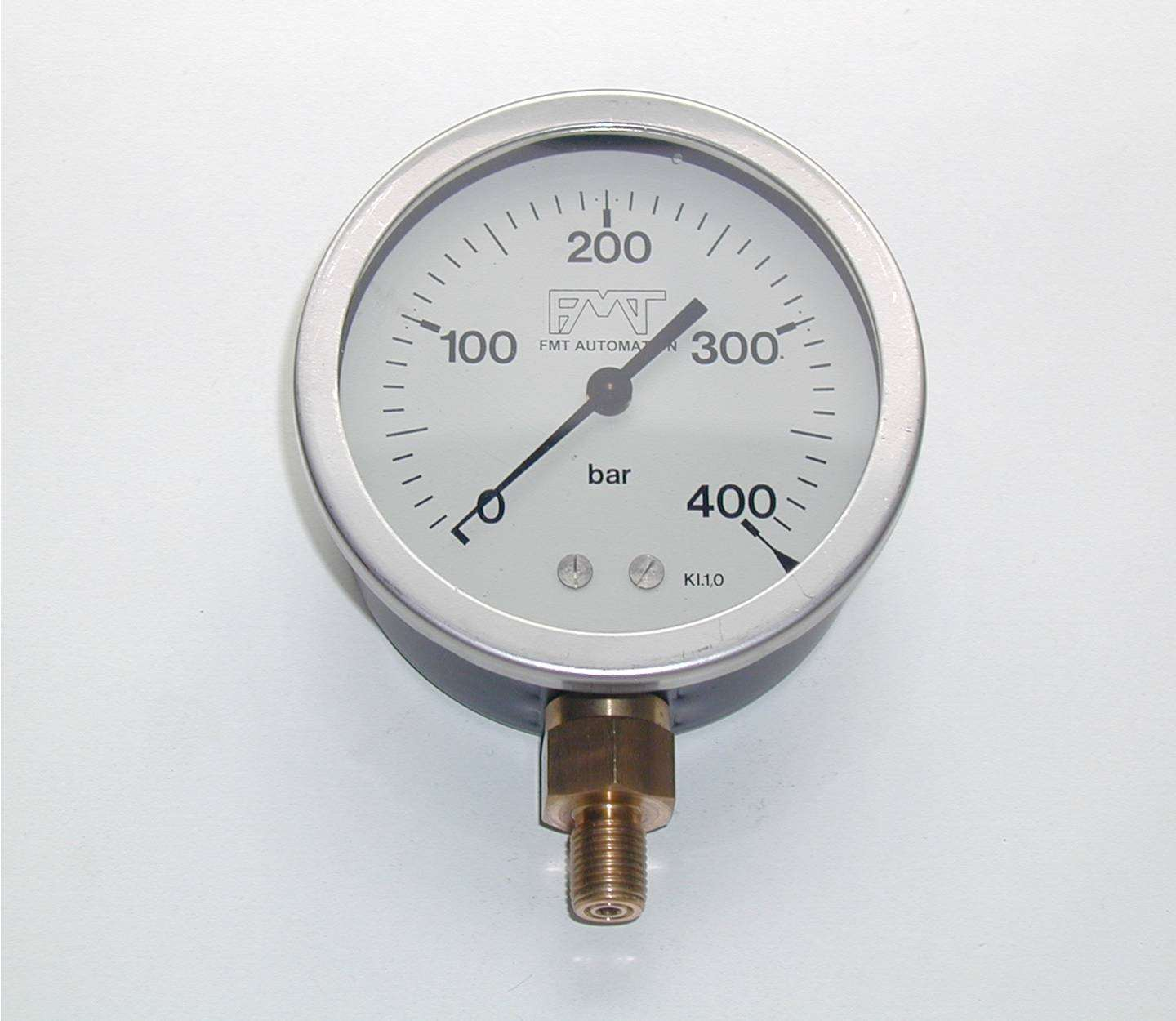 manometer_gss400-100-1